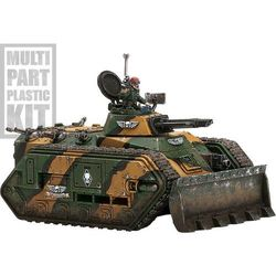 Astra Militarum Chimera (47-07) GamesWorkshop 99120105046