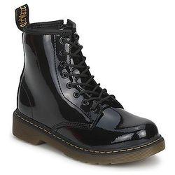 Buty za kostkę Dr Martens DELANEY 5% zniżki z kodem PL5SO21. Nie dotyczy produktów partnerskich.