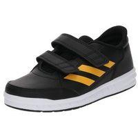 Pozostałe obuwie dziecięce, Adidas Altasport CF K (G27087)