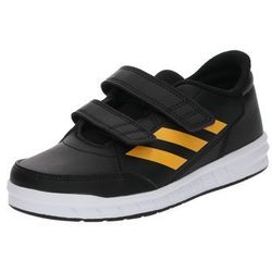 Adidas Altasport CF K (G27087)