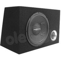 Głośniki samochodowe do zabudowy, Hertz DS30 Reflex - produkt w magazynie - szybka wysyłka!