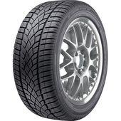 Dunlop SP Winter Sport 3D 225/50 R17 94 H