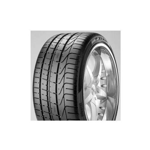 Opony letnie, Pirelli P Zero 255/45 R19 104 Y