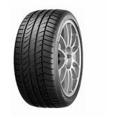 Dunlop SP QuattroMaxx 275/40 R22 108 Y