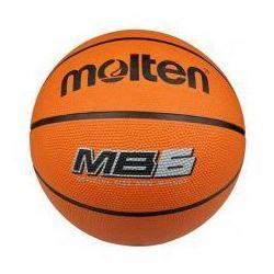 Piłka do koszykówki Molten MB6 rozmiar 6