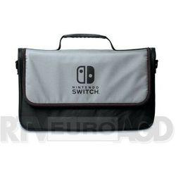 PowerA Torba na konsolę Nintendo Switch