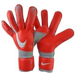 Rękawice bramkarskie NIKE Grip3 Goalkeeper (rozmiar 9)