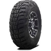 Opony 4x4, Kumho Road Venture MT KL71 235/75 R15 104 Q