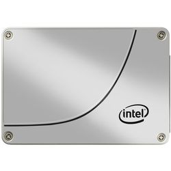 "Dysk SSD Intel D3 S4510 480GB 2.5"" SATA III 6Gb/s 3D-NAND TLC | SSDSC2KB480G801"