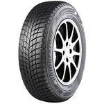 Opony zimowe, Bridgestone Blizzak LM-001 215/65 R17 99 H