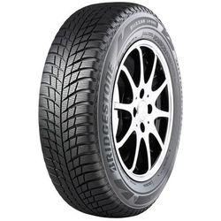 Bridgestone Blizzak LM-001 215/65 R17 99 H