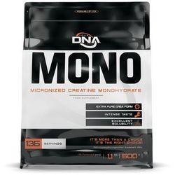Kreatyna DNA MONO 500g