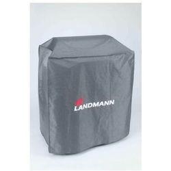 Pokrowiec LANDMANN Quality 15706