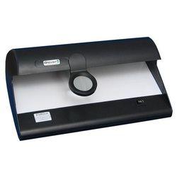 Glover SLD-16 UV/MG Tester ultrafioletowy - Glover