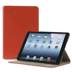 Etui do tabletu Tucano do Apple iPad mini czerwony (TIPDMMI-R) Darmowy odbiór w 21 miastach!