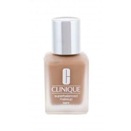 Podkłady i fluidy, Clinique Superbalanced podkład 30 ml dla kobiet 04 Cream Chamois