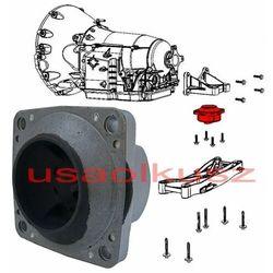 Poduszka skrzyni biegów Lancia Thema 5,7 V8 / 3,0 CRD 2011-