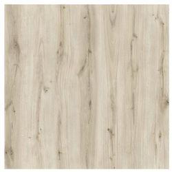 Panel podłogowy Classen Harmony For Dąb Lampar AC5 2 176 m2