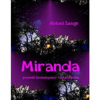 E-booki, EBOOK Miranda