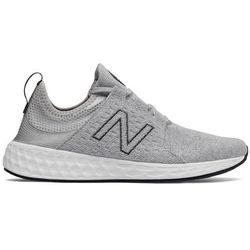 New Balance Męskie buty do biegania MCRUZHG