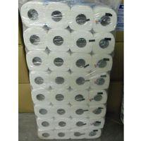Papier toaletowy, Papier Toaletowy Wepa Prestige 64 rolki 2 warstwy
