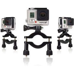 GOPRO ROLL BAR MOUNT GRBM30 - mocowanie kamery