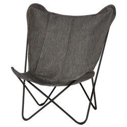 Krzesło Blooma Mataso
