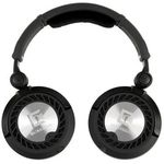 Słuchawki, Ultrasone PRO 2900