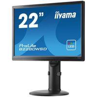 Monitory LCD, LCD Iiyama B2280WSD