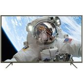 TV LED Thomson 65UC6406