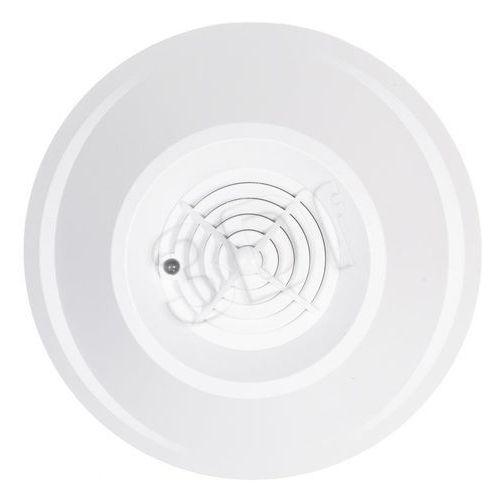 Czujki alarmowe, CZUJKA GAZU ZIEMNEGO (METANU) DG-1-ME SATEL