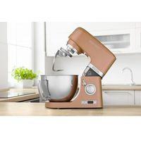 Roboty kuchenne, Sencor STM7876