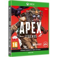 Gry na Xbox One, Apex Legends Bloodhound (Xbox One)