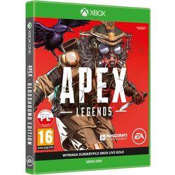 Apex Legends Bloodhound (Xbox One)