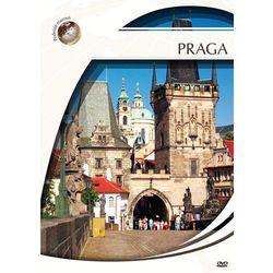 Praga - Cass Film OD 24,99zł DARMOWA DOSTAWA KIOSK RUCHU