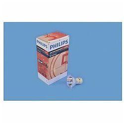 Philips MSD Platinum 5 R 189W 8000K 8727900930702