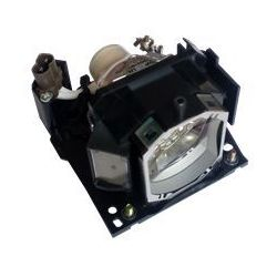 Lampa do HITACHI DT01141 (CPX2020LAMP) - kompatybilna lampa z modułem