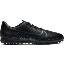 Buty piłkarskie Nike Mercurial Vapor 13 Club TF AT7999 010