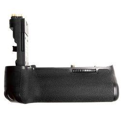 Battery pack/grip BG-E9 do Canon 60D (zamiennik)