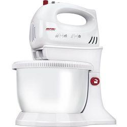 MPM Product MMR-16
