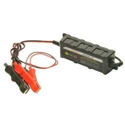 Ładowarka akumulatorowa – prostownik 6 i 12V - BC01AI