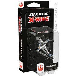 Star Wars: X-Wing - B-wing A/SF-01 druga edycja