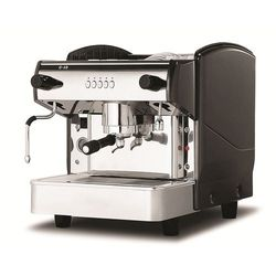 Ekspres do kawy | kolbowy 1 grupowy 230V RESTO QUALITY G-10Mini1GR