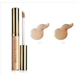 Collistar Lifting Effect Concealer Cream 5ml W Korektor odcień 2