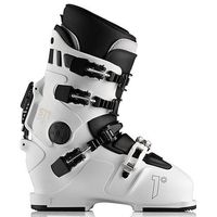 Buty narciarskie, BUTY NARCIARSKIE FREERIDE FIRST DEGREE ST1 R. 38,5/24,5 CM