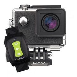 LAMAX X3.1 Atlas >> PROMOCJE - NEORATY - SZYBKA WYSYŁKA - DARMOWY TRANSPORT OD 99 ZŁ!