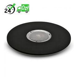 Talerz napędowy do papieru ściernego, średnica 430 mm Karcher 575-811-911 | Negocjuj cenę online