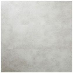 Panel podłogowy winylowy GoodHome 30,5 x 61 cm light grey concrete