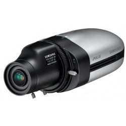 Kamera Samsung SNB-5001