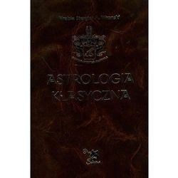 Astrologia klasyczna t.10 (opr. twarda)